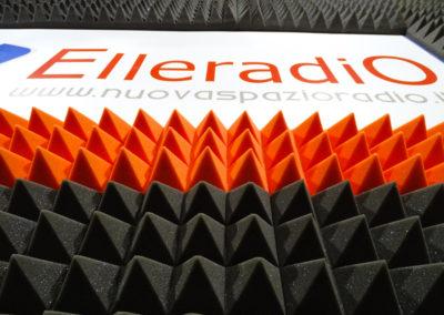 eleradio 88.100 fm