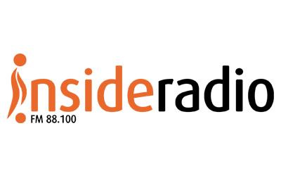 InsideRadio il nuovo programma pre-serale di ElleRadio